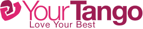 yourtangologo