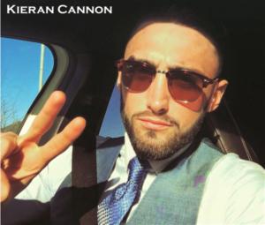Kieran Cannon 3